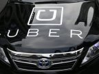 "Uber uses ""secret program"" Greyball to hide from regulators"