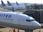 United Airlines caught up in leggings row