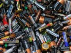 Inventor of lithium-ion battery works on even more powerful battery