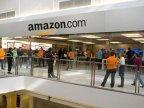 E-commerce makes traditional American retailers go bust