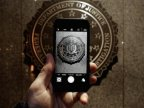Facial recognition database used by FBI is out of control, House committee hears