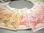 European Union: Moldova manages to make MAJOR progress after bank fraud