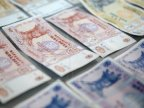 Half a billion Moldovan lei, poured into state budget through Customs Service within week