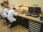 Moldova copes with shortage of bioengineers