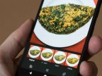 Google adds auto white balance to improve Photos app