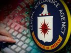 CIA uses hacking tools, according to Wikileaks
