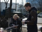 Signature collecting campaign for uninominal voting starts