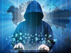 Surreptitious cybersurveillance needs international treaty: -- U.N.