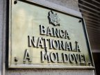Moldova's foreign currency reserves grow following Romanian tranche