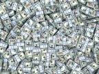 REUTERS: Moldova sees Russian plot to derail money-laundering probe