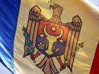 Moldova will have new ambassadors