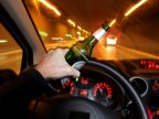 "Bocani village mayor, member of ""Our Party"", caught DRUNK DRIVING (VIDEO)"
