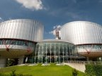 A Moldovan will receive over 7 thousand euros, after winning a case at the ECHR