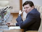 Moldova's Agriculture minister is officially indicted for graft