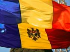Romania to continue to provide technical support for implementation of European legislation in Moldova
