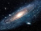 Scientists detect 'oldest' stardust in Universe