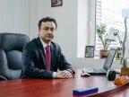 Meet Vitalie Gamurari, PDM's new spokesman