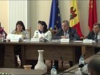 32 local officials from Hancesti district join Democrats, after leaving Communists Party
