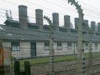 Holocaust exhibition opens in Moldovan Legislature