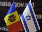 Number of Moldovan tourists in Israel is up after scraping visas