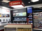Canon acquires London-based printing tech startup Kite