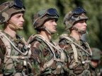 Pavel Filip: Moldovan military will participate in NATO applications to make army stronger