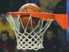 Team of State University of PE wins Female Basketball National Championship