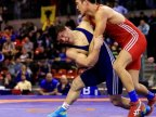 In 2019 Republic of Moldova could host Greco-Roman wrestling world championships