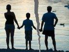 Chinese villagers divorce en masse in bid for compensation