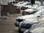 Over one hundred sixty thousand new parking places in Chisinau
