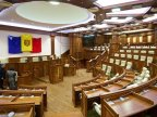Synagogue and Jewish museum to be built in Chisinau, Parliament decides