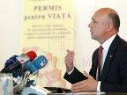 PM Pavel Filip invites Western media to invest in Moldova's media market