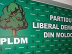 PLDM will be supported by PAS at the February elections