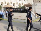 Jordan executes 15 prisoners, 10 convicted of terror charges