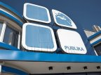 POLL: Publika TV is in top 4 information sources in Moldova