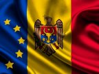 Progress made by Moldova, appreciated by European Union
