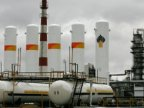 U.S. company to extract oil and gas in Moldova's south
