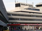 Airport personnel in Berlin will go on strike. Flights, cancelled