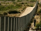 US-Mexico border wall will cost much more than Trump initially estimated