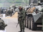 Two Ukrainian soldiers die in battles with pro-Russia rebels
