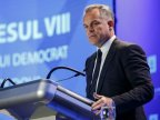 Vlad Plahotniuc on first result of PDM's initiative: Political class has got out of stupor!