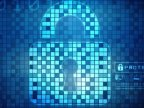 Row between Google and Symantec over web site security
