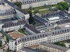 C.I.A. SCANDAL: U.S. Consulate in Frankfurt, used as hacking hub