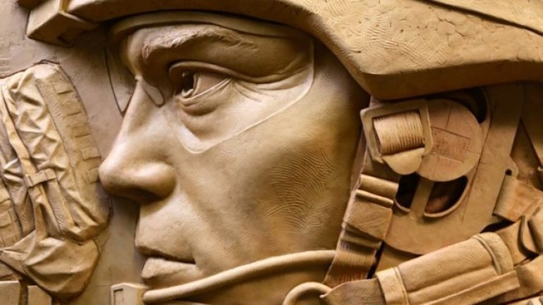 Iraq and Afghanistan wars memorial to be unveiled