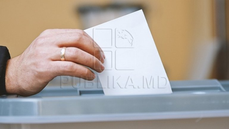 Ecologist Green Party supports initiative of PDM to introduce the uninominal voting system