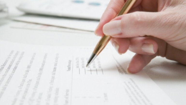 Over 78,000 Moldovans have submitted income declarations