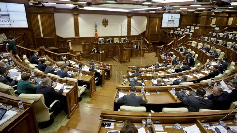 Parliament passes changes to Broadcasting Code