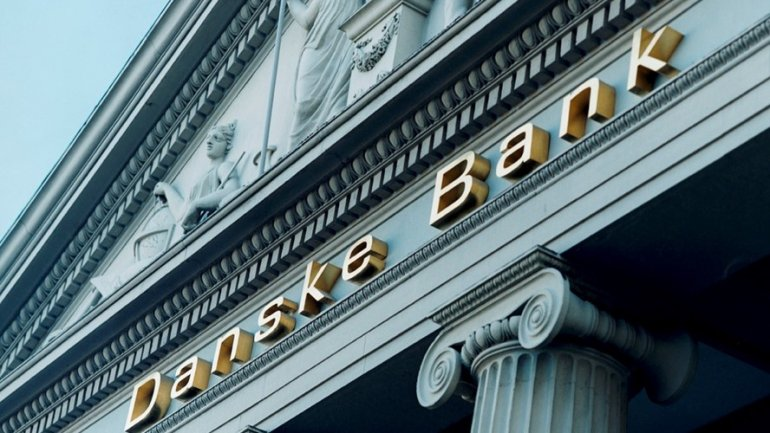 Two Danish banks, involved in 'Russian laundromat'