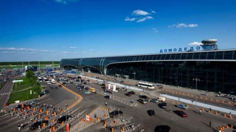 Experts' opinions on Moldovan officials halting travels to Russia, because of harrassments