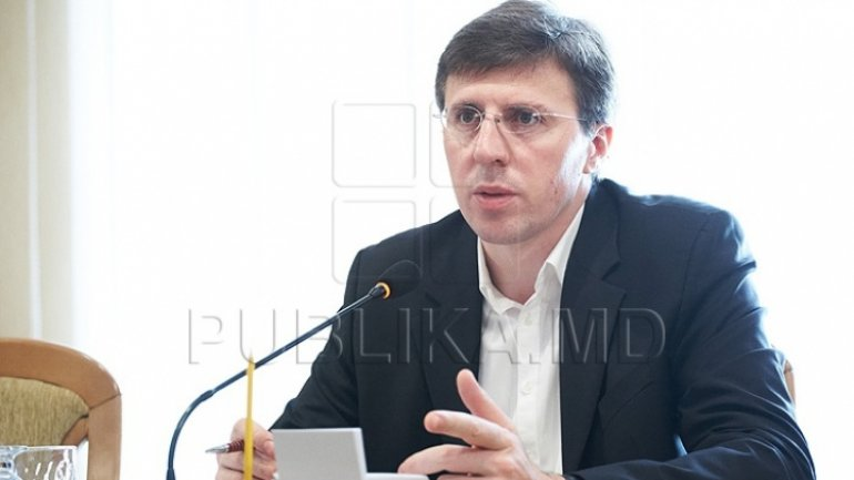 Socialists vow to kick off new plebiscite hoping to fire mayor of Chisinau